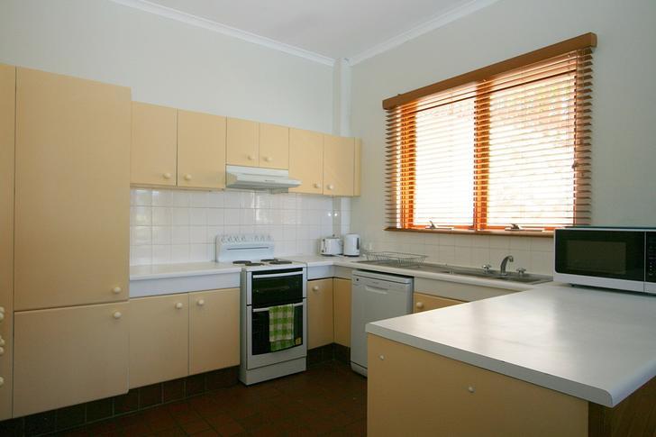 2/17 Townsend Street, Jindabyne 2627, NSW Unit Photo