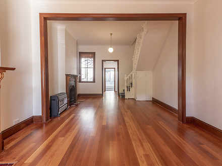15 Albert Street, Erskineville 2043, NSW House Photo