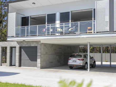 2/44 Train Street, Broulee 2537, NSW House Photo