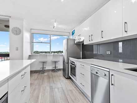 70/57-61 West Parade, West Ryde 2114, NSW Unit Photo
