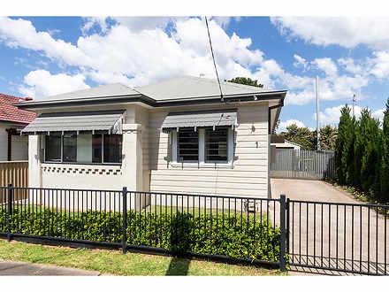 1 Macquarie Street, Mayfield 2304, NSW House Photo