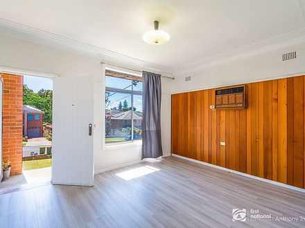 8 Sinfield Street, Ermington 2115, NSW House Photo