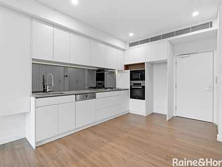 210/8 Kendall Street, Gosford 2250, NSW Unit Photo