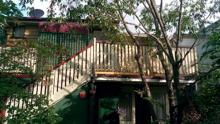 24 Pashen Street, Morningside 4170, QLD House Photo