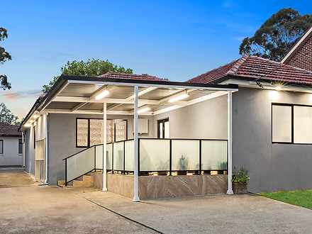 29 Leeds Street, Merrylands 2160, NSW House Photo