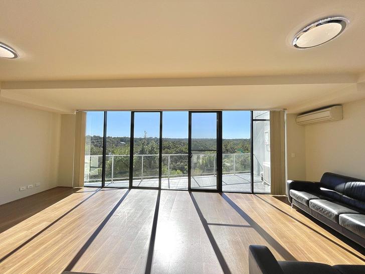 205/215-217 Waterloo Road, Marsfield 2122, NSW Apartment Photo