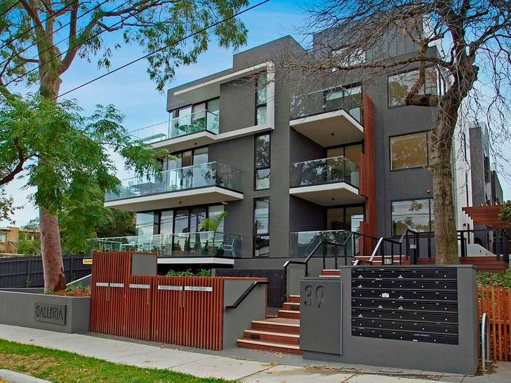 G01/39 Riversdale Road, Hawthorn 3122, VIC Apartment Photo