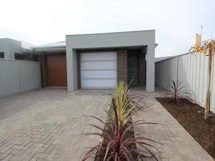 29A Poole Avenue, Woodville South 5011, SA House Photo