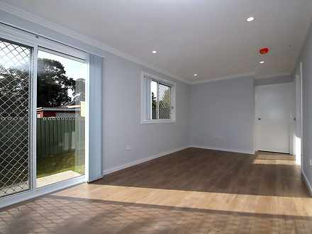 77A Caldwell Parade, Yagoona 2199, NSW Other Photo