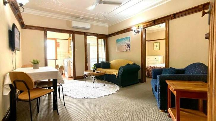 15/45 Phillips Street, Spring Hill 4000, QLD Apartment Photo