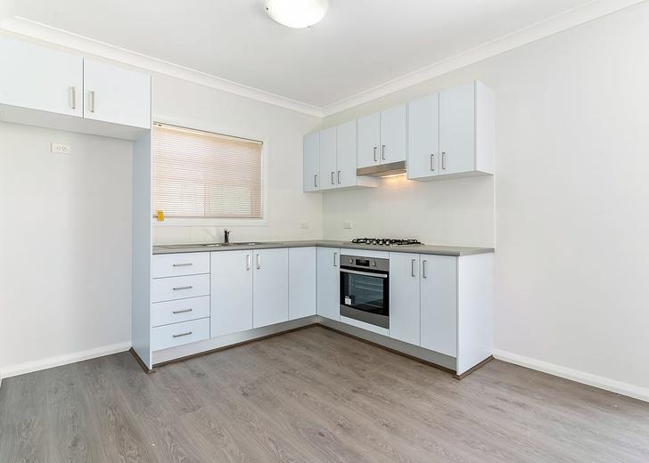 56A Tulloch Street, Blacktown 2148, NSW House Photo