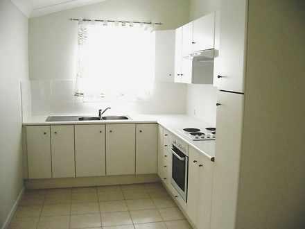 43 Osborne Street, Wollongong 2500, NSW House Photo