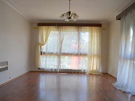 30 Northgate  Drive, Springvale South 3172, VIC House Photo