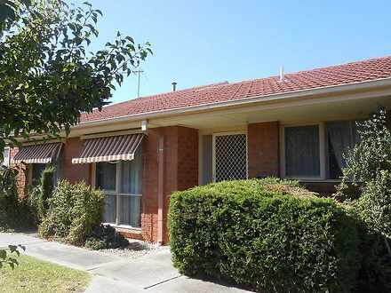 40/36-44 Bourke Road, Oakleigh South 3167, VIC Unit Photo