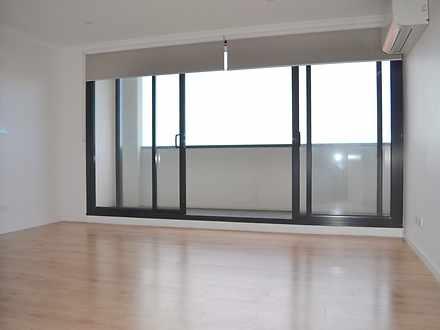 506/28 Warwick Avenue, Springvale 3171, VIC Apartment Photo
