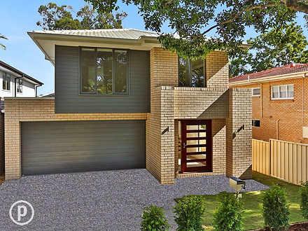 65 Lang Street, Morningside 4170, QLD House Photo
