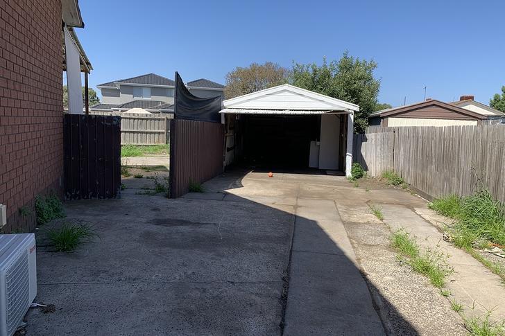 74 Dallas Drive, Dallas 3047, VIC House Photo