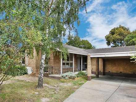 12 Fortescue Grove, Vermont South 3133, VIC House Photo