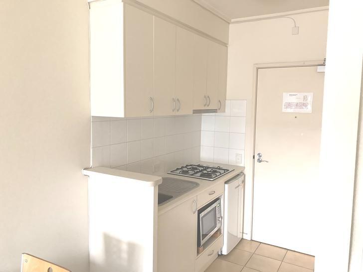 4005/550 Lygon Street, Carlton 3053, VIC Apartment Photo