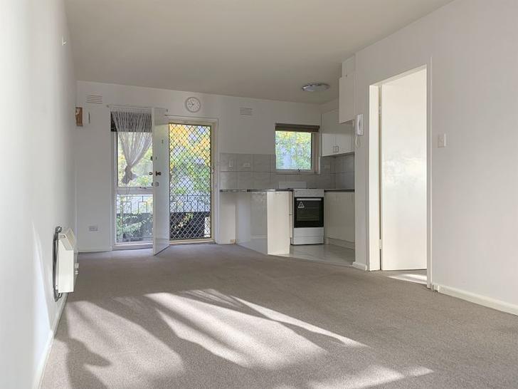 7/100 Westbury Street, St Kilda East 3183, VIC Apartment Photo