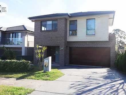 13 Linton Avenue, West Ryde 2114, NSW House Photo