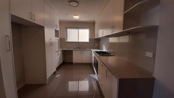 45 Duncan Street, Arncliffe 2205, NSW House Photo
