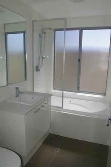 29C Curlington Crescent, Balga 6061, WA Villa Photo