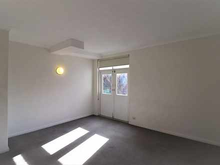 4/158 Coogee Bay Road, Coogee 2034, NSW Unit Photo