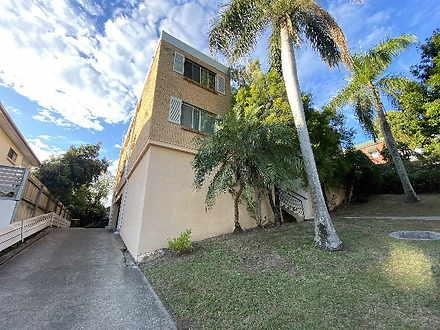 3/15 Jones Street, Highgate Hill 4101, QLD Unit Photo