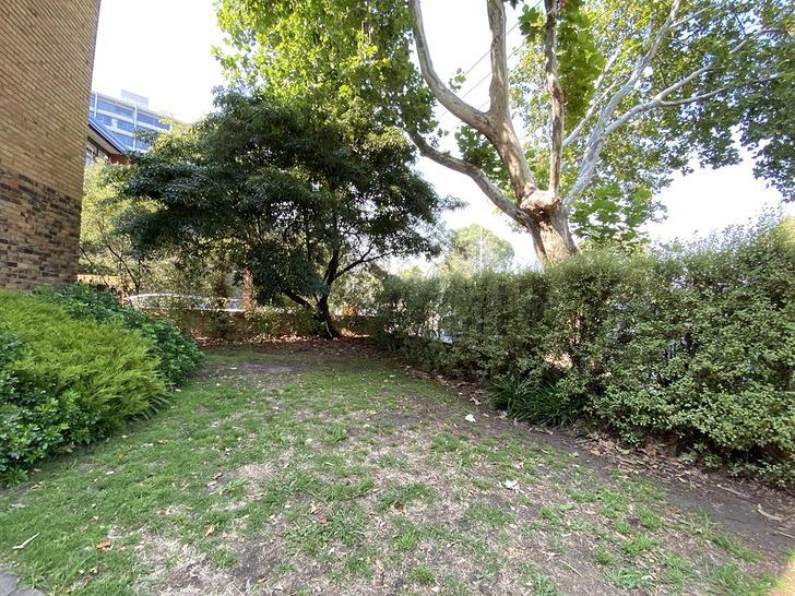 6/78 Queens Road, Melbourne 3004, VIC Apartment Photo