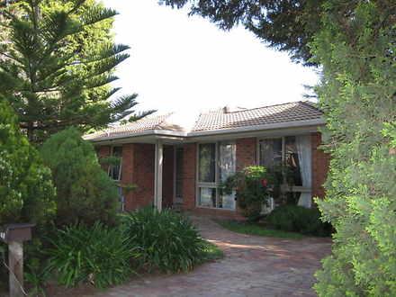 67 Langdale Drive, Croydon Hills 3136, VIC House Photo