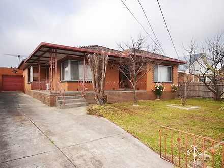 5 Kanimbla Drive, Lalor 3075, VIC House Photo