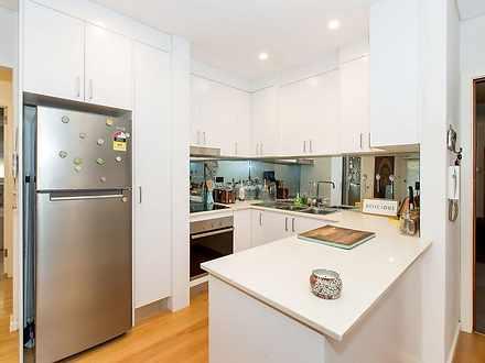 1/686 Rocky Point Road, Sans Souci 2219, NSW Apartment Photo