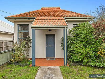 19A Deakin Street, Yarraville 3013, VIC House Photo