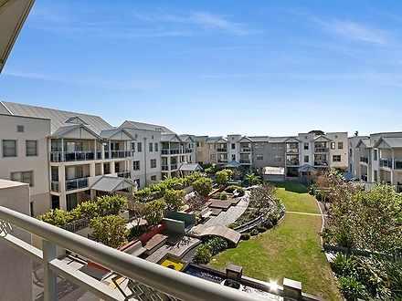 59/20-26 Addison Street, Shellharbour 2529, NSW Apartment Photo