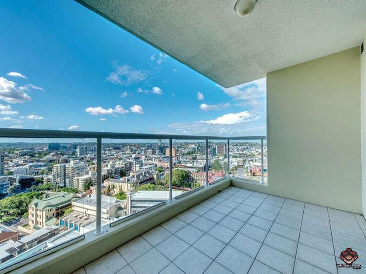 ID:21077299/82 Boundary Street, Brisbane City 4000, QLD Apartment Photo