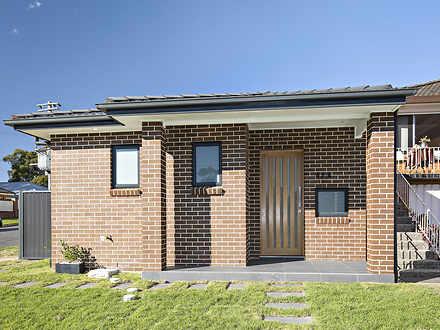 42A Sutton Street, Blacktown 2148, NSW House Photo