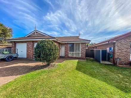 1/49 Shoreline, Fingal Bay 2315, NSW Duplex_semi Photo
