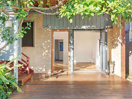2/11 Mckillop Road, Beacon Hill 2100, NSW Apartment Photo