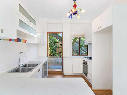2/11 Mckillop Road, Beacon Hill 2100, NSW Duplex_semi Photo