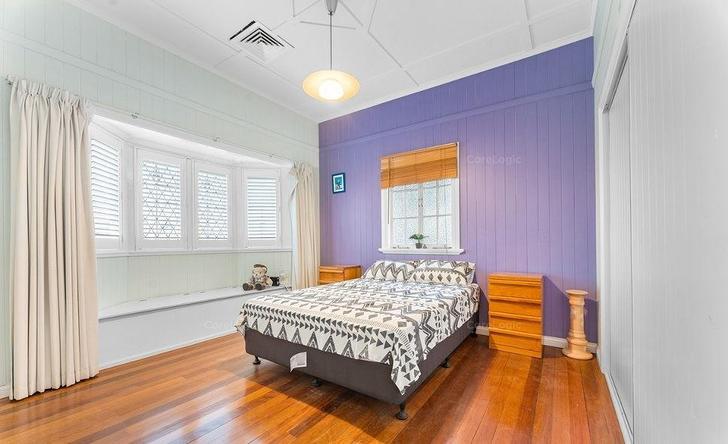 157 Prince Edward Parade, Scarborough 4020, QLD House Photo