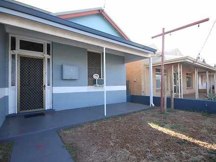 71B Forrest Street, Geraldton 6530, WA House Photo