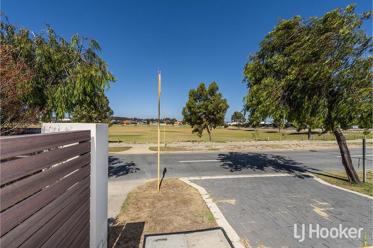 9 D'arcole Turn, Secret Harbour 6173, WA House Photo