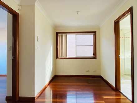 3/11 Bridge Street, Cabramatta 2166, NSW House Photo