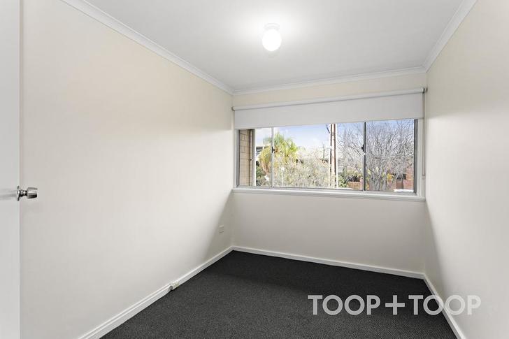 330 Angas Street, Adelaide 5000, SA Townhouse Photo