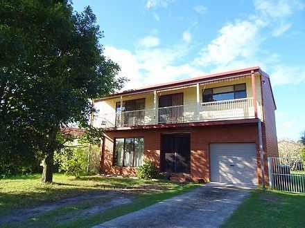 2 Willow Way, Yamba 2464, NSW House Photo