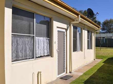 6/149 Seymour Street, Bathurst 2795, NSW House Photo