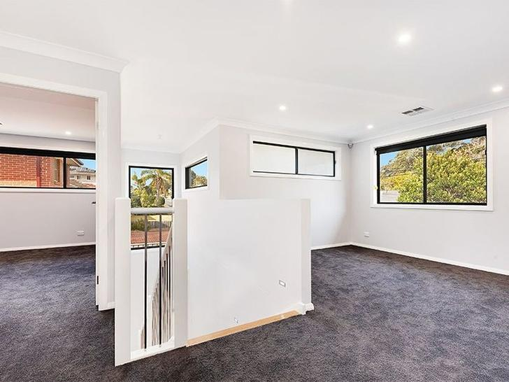 1A Michael Street, North Ryde 2113, NSW House Photo