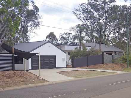 B/214 Bielby Road, Kenmore Hills 4069, QLD Unit Photo