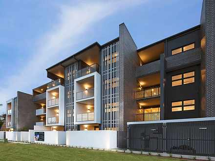 32/16-24 Lower Clifton Terrace, Red Hill 4059, QLD Townhouse Photo